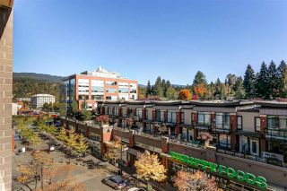 Photo 20: 406 121 BREW STREET in Port Moody: Port Moody Centre Condo for sale : MLS®# R2115502