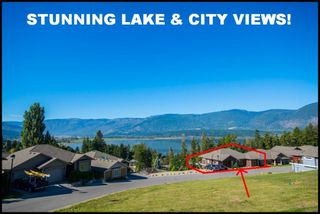 Photo 2: 20 2990 Northeast 20 Street in Salmon Arm: Uplands House for sale : MLS®# 10131294