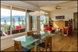 Photo 31: 20 2990 Northeast 20 Street in Salmon Arm: Uplands House for sale : MLS®# 10131294