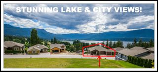Photo 77: 20 2990 Northeast 20 Street in Salmon Arm: Uplands House for sale : MLS®# 10131294