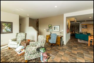 Photo 55: 20 2990 Northeast 20 Street in Salmon Arm: Uplands House for sale : MLS®# 10131294