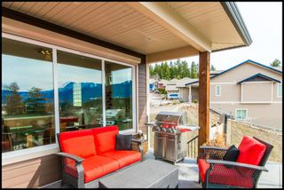 Photo 25: 20 2990 Northeast 20 Street in Salmon Arm: Uplands House for sale : MLS®# 10131294