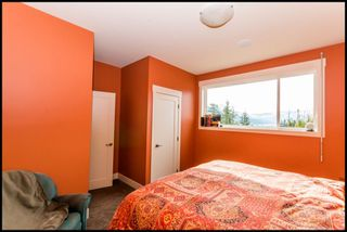 Photo 63: 20 2990 Northeast 20 Street in Salmon Arm: Uplands House for sale : MLS®# 10131294