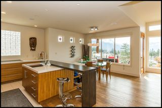 Photo 29: 20 2990 Northeast 20 Street in Salmon Arm: Uplands House for sale : MLS®# 10131294