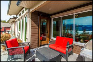 Photo 24: 20 2990 Northeast 20 Street in Salmon Arm: Uplands House for sale : MLS®# 10131294