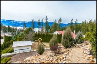 Photo 5: 20 2990 Northeast 20 Street in Salmon Arm: Uplands House for sale : MLS®# 10131294