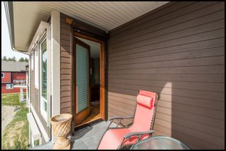Photo 48: 20 2990 Northeast 20 Street in Salmon Arm: Uplands House for sale : MLS®# 10131294
