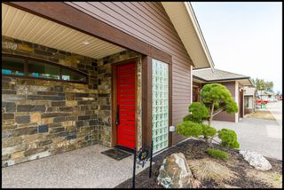 Photo 12: 20 2990 Northeast 20 Street in Salmon Arm: Uplands House for sale : MLS®# 10131294