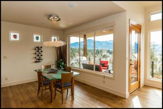 Photo 20: 20 2990 Northeast 20 Street in Salmon Arm: Uplands House for sale : MLS®# 10131294