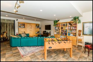 Photo 58: 20 2990 Northeast 20 Street in Salmon Arm: Uplands House for sale : MLS®# 10131294