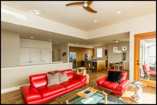 Photo 17: 20 2990 Northeast 20 Street in Salmon Arm: Uplands House for sale : MLS®# 10131294
