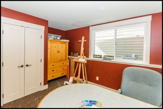 Photo 68: 20 2990 Northeast 20 Street in Salmon Arm: Uplands House for sale : MLS®# 10131294