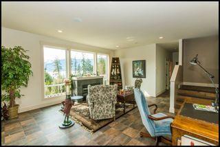 Photo 57: 20 2990 Northeast 20 Street in Salmon Arm: Uplands House for sale : MLS®# 10131294
