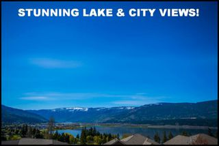 Photo 22: 20 2990 Northeast 20 Street in Salmon Arm: Uplands House for sale : MLS®# 10131294