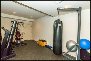 Photo 70: 20 2990 Northeast 20 Street in Salmon Arm: Uplands House for sale : MLS®# 10131294