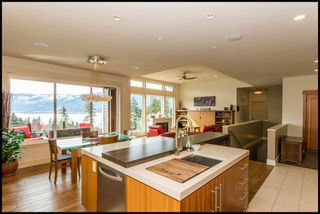 Photo 30: 20 2990 Northeast 20 Street in Salmon Arm: Uplands House for sale : MLS®# 10131294