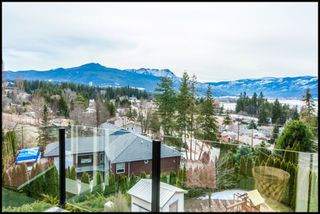 Photo 47: 20 2990 Northeast 20 Street in Salmon Arm: Uplands House for sale : MLS®# 10131294