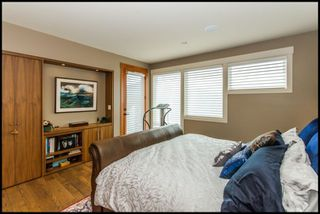 Photo 41: 20 2990 Northeast 20 Street in Salmon Arm: Uplands House for sale : MLS®# 10131294