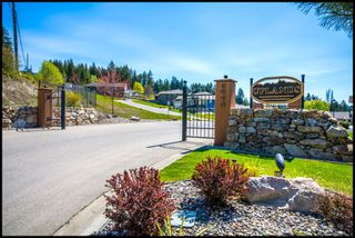Photo 75: 20 2990 Northeast 20 Street in Salmon Arm: Uplands House for sale : MLS®# 10131294