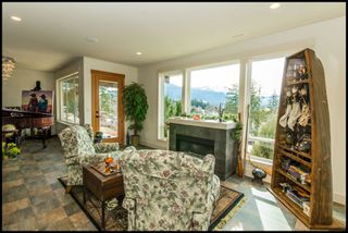 Photo 53: 20 2990 Northeast 20 Street in Salmon Arm: Uplands House for sale : MLS®# 10131294