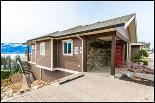 Photo 11: 20 2990 Northeast 20 Street in Salmon Arm: Uplands House for sale : MLS®# 10131294