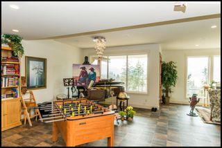 Photo 61: 20 2990 Northeast 20 Street in Salmon Arm: Uplands House for sale : MLS®# 10131294