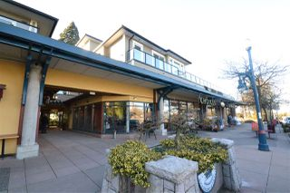 Photo 1: 214 1880 W 57TH AVENUE in Vancouver: South Granville Condo for sale (Vancouver West)  : MLS®# R2140910