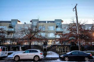 Photo 1: 213 8600 Jones Road in Richmond: Brighouse South Condo for sale : MLS®# R2127384