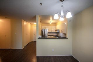 Photo 2: 213 8600 Jones Road in Richmond: Brighouse South Condo for sale : MLS®# R2127384