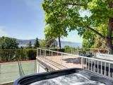 Photo 1: 3029 Spruce Drive in Naramata: House for sale (Out of Town)  : MLS®# 172345