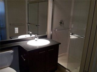 Photo 3: 1903 2979 GLEN DRIVE in Coquitlam: North Coquitlam Condo for sale : MLS®# R2310476