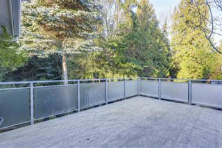 Photo 7: 3275 BROOKRIDGE DRIVE in North Vancouver: Edgemont House for sale : MLS®# R2332886