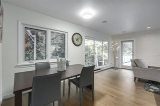 Photo 8: 3275 BROOKRIDGE DRIVE in North Vancouver: Edgemont House for sale : MLS®# R2332886