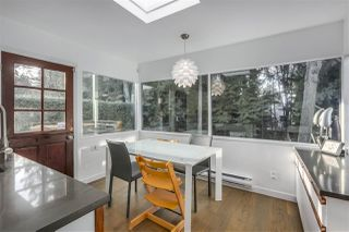 Photo 11: 3275 BROOKRIDGE DRIVE in North Vancouver: Edgemont House for sale : MLS®# R2332886