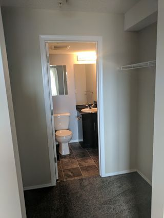 Photo 12: 302, 530 Watt Blvd in Edmonton: Condo for rent