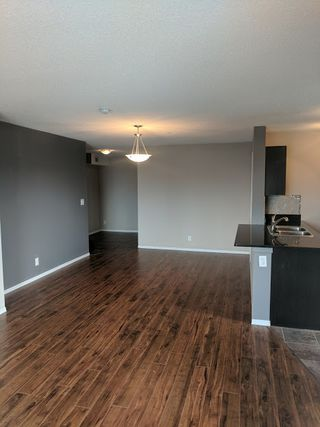 Photo 6: 302, 530 Watt Blvd in Edmonton: Condo for rent