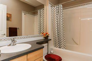 Photo 25: 360 CALDERON Crescent in Edmonton: Zone 27 House for sale : MLS®# E4165420
