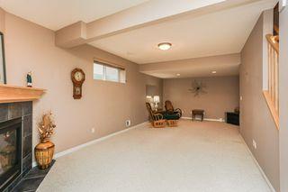 Photo 23: 360 CALDERON Crescent in Edmonton: Zone 27 House for sale : MLS®# E4165420