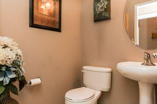 Photo 21: 360 CALDERON Crescent in Edmonton: Zone 27 House for sale : MLS®# E4165420