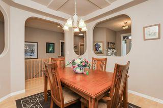 Photo 3: 360 CALDERON Crescent in Edmonton: Zone 27 House for sale : MLS®# E4165420