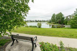 Photo 30: 360 CALDERON Crescent in Edmonton: Zone 27 House for sale : MLS®# E4165420