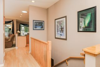 Photo 15: 360 CALDERON Crescent in Edmonton: Zone 27 House for sale : MLS®# E4165420
