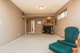 Photo 22: 360 CALDERON Crescent in Edmonton: Zone 27 House for sale : MLS®# E4165420
