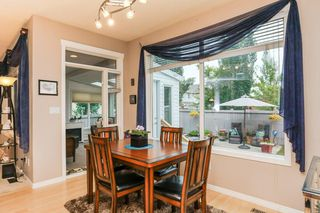 Photo 13: 360 CALDERON Crescent in Edmonton: Zone 27 House for sale : MLS®# E4165420