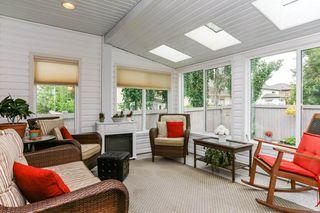 Photo 14: 360 CALDERON Crescent in Edmonton: Zone 27 House for sale : MLS®# E4165420