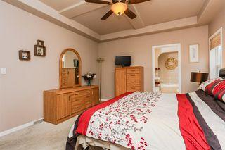 Photo 17: 360 CALDERON Crescent in Edmonton: Zone 27 House for sale : MLS®# E4165420