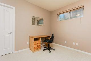 Photo 26: 360 CALDERON Crescent in Edmonton: Zone 27 House for sale : MLS®# E4165420