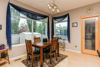 Photo 12: 360 CALDERON Crescent in Edmonton: Zone 27 House for sale : MLS®# E4165420