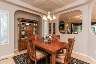 Photo 4: 360 CALDERON Crescent in Edmonton: Zone 27 House for sale : MLS®# E4165420