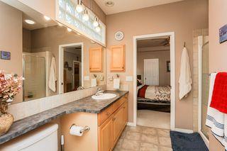 Photo 19: 360 CALDERON Crescent in Edmonton: Zone 27 House for sale : MLS®# E4165420